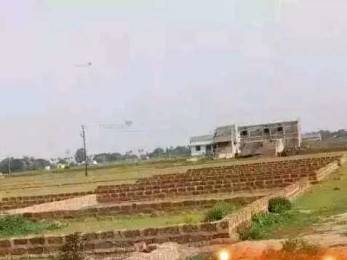 1500 sqft, Plot in Builder Sarada Jagatpur, Cuttack at Rs. 9.0000 Lacs
