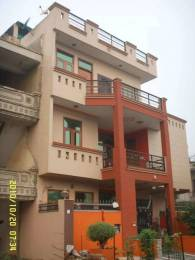 1000 sqft, 2 bhk BuilderFloor in Builder Project Sector 10 Vasundhara, Ghaziabad at Rs. 11500