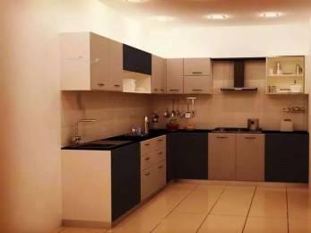 1850 sqft, 3 bhk Apartment in SNN Raj Lake View Bilekahalli, Bangalore at Rs. 40000