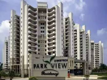 1395 sqft, 2 bhk Apartment in Bestech Park View Residences Sector 66, Mohali at Rs. 82.0000 Lacs