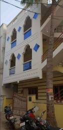 1100 sqft, 2 bhk BuilderFloor in Builder Project MVP Colony, Visakhapatnam at Rs. 72.0000 Lacs