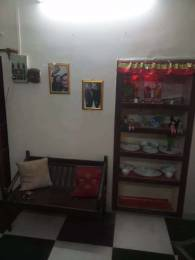 900 sqft, 2 bhk Apartment in Builder Project Picnic Garden, Kolkata at Rs. 15000