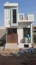 700 sqft, 2 bhk IndependentHouse in Builder Project Borkhera, Kota at Rs. 28.0000 Lacs