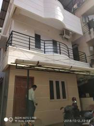 900 sqft, 2 bhk IndependentHouse in Builder Project MG Road, Mangalore at Rs. 50.0000 Lacs