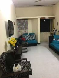 850 sqft, 2 bhk Apartment in Builder Project Domalguda, Hyderabad at Rs. 14000