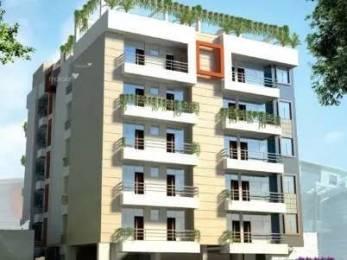 628 sqft, 1 bhk Apartment in Builder Raghukul Apartment Bhojuveer, Varanasi at Rs. 26.3760 Lacs