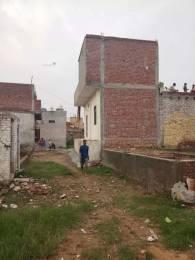 270 sqft, Plot in Builder Project Badarpur Border, Delhi at Rs. 3.3000 Lacs