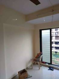 380 sqft, 1 bhk Apartment in Builder Karta Devi Parel, Mumbai at Rs. 25000
