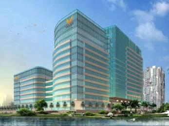 1450 sqft, 3 bhk Apartment in Vasavi GP Trends Nanakramguda, Hyderabad at Rs. 80.0000 Lacs