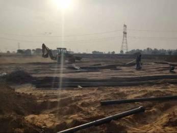 1125 sqft, Plot in Builder Project Pataudi Road, Gurgaon at Rs. 22.5000 Lacs