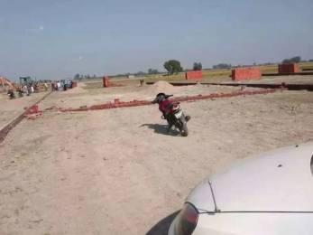 1000 sqft, Plot in Builder Elight kashiyana kachnar, Varanasi at Rs. 5.0000 Lacs