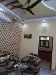 280 sqft, 1 bhk BuilderFloor in Builder Project Sector 79, Mohali at Rs. 7000