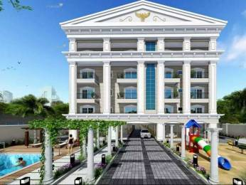 1719 sqft, 3 bhk Apartment in Garuda Vista Mahadevapura, Bangalore at Rs. 1.0051 Cr