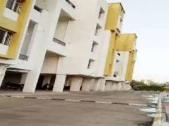 1200 sqft, 3 bhk Apartment in Builder Project Nager Bazar, Kolkata at Rs. 18000