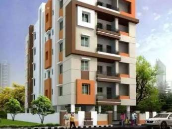 1701 sqft, 3 bhk Apartment in Builder Mahindhara ashirwadh Maharani Peta, Visakhapatnam at Rs. 1.2207 Cr