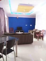 1535 sqft, 3 bhk Apartment in Ideal Lake View Topsia, Kolkata at Rs. 35000