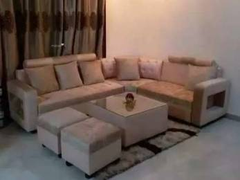 1125 sqft, 2 bhk Apartment in Land Homes Sector 116 Mohali, Mohali at Rs. 22.9000 Lacs