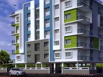 1335 sqft, 3 bhk Apartment in Builder Project PMPalem, Visakhapatnam at Rs. 39.0000 Lacs