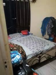 600 sqft, 1 bhk Apartment in ACME Ascent Residency Jogeshwari East, Mumbai at Rs. 32000