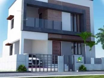 608 sqft, 1 bhk Villa in Builder Indira Projects Happinest Kalavakkam, Chennai at Rs. 27.3502 Lacs