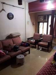 600 sqft, 1 bhk Apartment in Peninsula Ashok Tower Andheri East, Mumbai at Rs. 33000