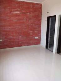 1026 sqft, 2 bhk Apartment in Dhanuka Sunshine Prime Mansarovar Extension, Jaipur at Rs. 14500