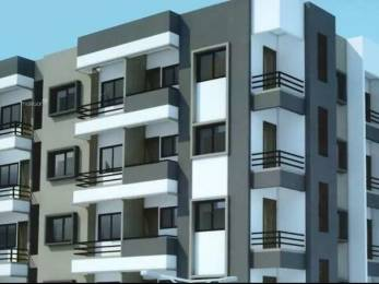 1166 sqft, 2 bhk Apartment in Builder Sai Milan Residency Palanpur Canal Road, Surat at Rs. 33.5000 Lacs