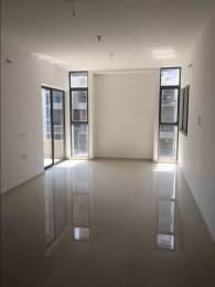 1196 sqft, 3 bhk Apartment in Rohan Abhilasha Building E Wagholi, Pune at Rs. 17500