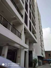 1200 sqft, 2 bhk Apartment in Amna Rolex Estate Chinhat, Lucknow at Rs. 60.0000 Lacs