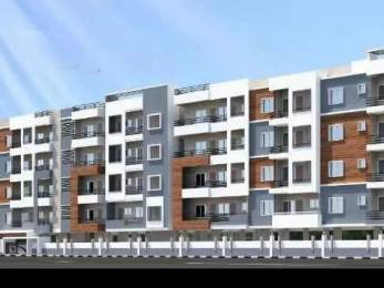 1025 sqft, 2 bhk Apartment in Builder Shivaganga SM Symphony Uttarahalli, Bangalore at Rs. 39.9750 Lacs