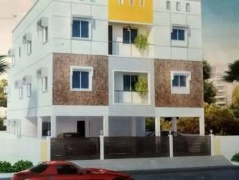 825 sqft, 2 bhk Apartment in Builder sansa square Perumbakkam, Chennai at Rs. 41.9250 Lacs