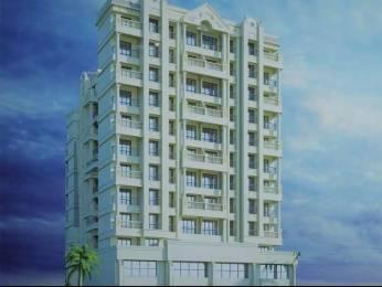 650 sqft, 1 bhk Apartment in Kohinoor Luxuria Kalyan East, Mumbai at Rs. 45.0000 Lacs