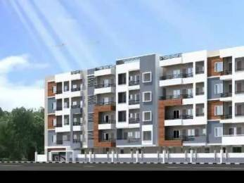 1110 sqft, 2 bhk Apartment in Builder Shivaganga SM Symphony Uttarahalli, Bangalore at Rs. 43.2900 Lacs