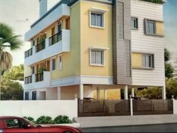 483 sqft, 1 bhk Apartment in Builder Yellow Stone Perumbakkam, Chennai at Rs. 23.0690 Lacs