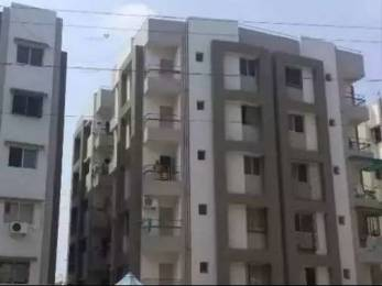 700 sqft, 1 bhk Apartment in Sangani Samruddhi Residency Narolgam, Ahmedabad at Rs. 12.9000 Lacs