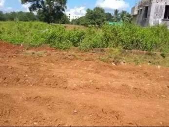 1200 sqft, Plot in Builder Project Sijua, Bhubaneswar at Rs. 9.0000 Lacs