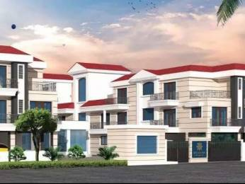 978 sqft, 2 bhk Apartment in Preeti Bella Casa Siolim, Goa at Rs. 65.5258 Lacs