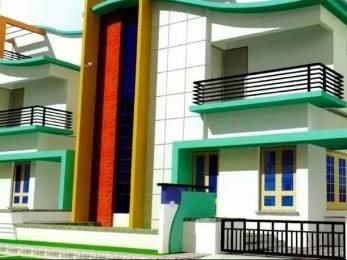4200 sqft, 4 bhk Villa in Builder Project PMPalem, Visakhapatnam at Rs. 1.8000 Cr
