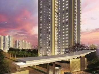 1149 sqft, 2 bhk Apartment in Prestige Misty Waters Hebbal, Bangalore at Rs. 18000