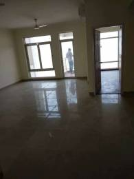 1980 sqft, 3 bhk Apartment in Jaypee Pavilion Heights Sector 128, Noida at Rs. 98.0000 Lacs