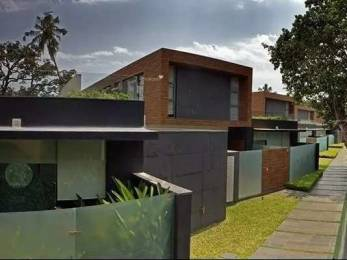 5400 sqft, 4 bhk Villa in Builder Candville Candolim, Goa at Rs. 6.9000 Cr