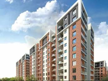 1333 sqft, 3 bhk Apartment in Pinnacle Neelanchal Phase I Sus, Pune at Rs. 75.0000 Lacs