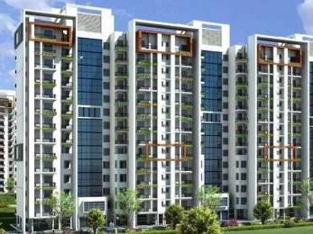 1710 sqft, 4 bhk Apartment in CCC Residential Suites VIP Rd, Zirakpur at Rs. 34.0000 Lacs