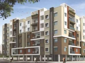 1030 sqft, 2 bhk Apartment in Builder oceanic hilight Yendada, Visakhapatnam at Rs. 40.0000 Lacs