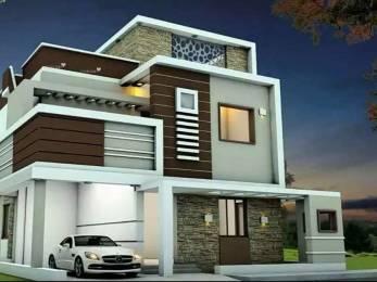 1263 sqft, 3 bhk Villa in Builder ramana gardenz Marani mainroad, Madurai at Rs. 61.8870 Lacs
