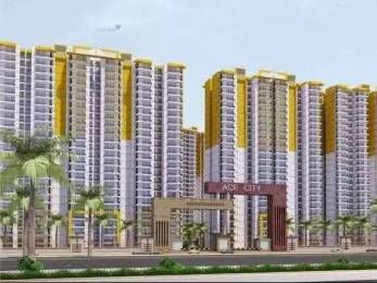 1150 sqft, 2 bhk Apartment in Ace City Sector 1 Noida Extension, Greater Noida at Rs. 8000