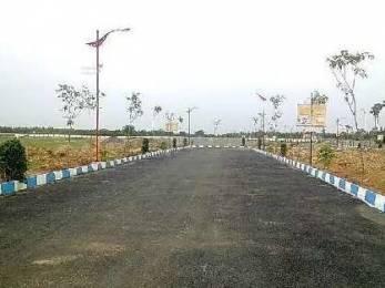 630 sqft, Plot in Builder ecco city sector 86 neharpar, Faridabad at Rs. 5.0000 Lacs