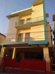 1000 sqft, 2 bhk BuilderFloor in Builder Project Sadasivam Nagar, Chennai at Rs. 15000