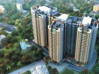 1180 sqft, 2 bhk Apartment in Builder INDRAPRASTH GOLDEN NEST PHASE 14 BHAYANDAR EAST Bhayandar East, Mumbai at Rs. 30000