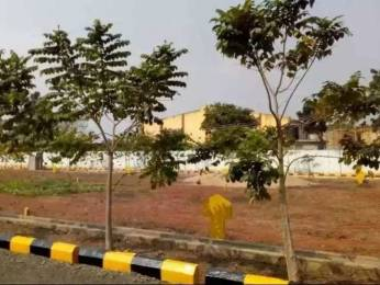 1620 sqft, Plot in Builder Bheemeswara avenues Kakinada Road, Kakinada at Rs. 9.9900 Lacs